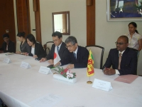 Agreement with Japan Image 4