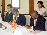Agreement with Japan Image 5