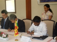 Agreement with Japan Image 9