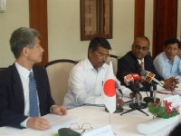 Agreement with Japan Image 12