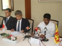 Agreement with Japan Image 13