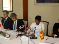 Agreement with Japan Image 14