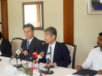 Agreement with Japan Image  15