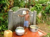 water-project-2008-1 (8).JPG