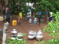 water-project-2008-1 (12).JPG