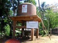 water-project-2008-1 (14).jpg