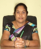 Mrs. S. A. Maler